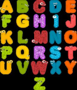 alphabet-160205_960_720
